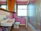 601 23rd Ave - Photo 21