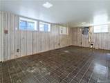 601 23rd Ave - Photo 22