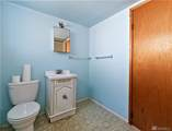 601 23rd Ave - Photo 23
