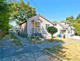 601 23rd Ave - Photo 24