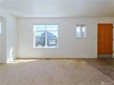 601 23rd Ave - Photo 25