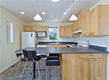 601 23rd Ave - Photo 27