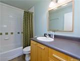 601 23rd Ave - Photo 28