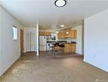 601 23rd Ave - Photo 29