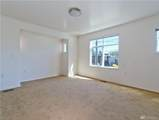 601 23rd Ave - Photo 30