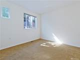 601 23rd Ave - Photo 31