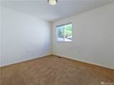 601 23rd Ave - Photo 32
