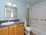 601 23rd Ave - Photo 33