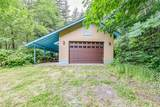 303 Misty Creek Lane - Photo 4