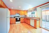 2746 341st Street - Photo 39