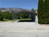 4991 Manson Boulevard - Photo 7