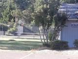 2259 Towne Point Avenue - Photo 11