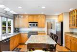 4503 Guemes View - Photo 10