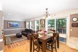 4503 Guemes View - Photo 11