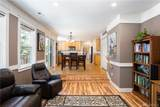 4503 Guemes View - Photo 12
