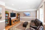 4503 Guemes View - Photo 13