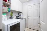4503 Guemes View - Photo 16
