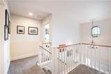 4503 Guemes View - Photo 17