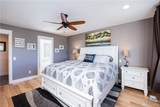 4503 Guemes View - Photo 19