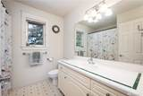 4503 Guemes View - Photo 26