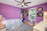 4503 Guemes View - Photo 28