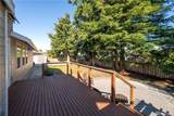 4503 Guemes View - Photo 31