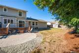 4503 Guemes View - Photo 32