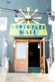 835 Cloverdale Street - Photo 6