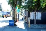 835 Cloverdale Street - Photo 7