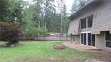 3608 70th Avenue - Photo 26
