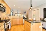 2675 Sylvan Heights Drive - Photo 12
