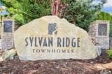 2675 Sylvan Heights Drive - Photo 27