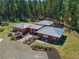 4770 Roche Harbor Road - Photo 1