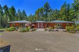 4770 Roche Harbor Road - Photo 2