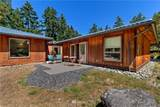 4770 Roche Harbor Road - Photo 18