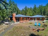 4770 Roche Harbor Road - Photo 19