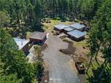 4770 Roche Harbor Road - Photo 3