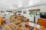 4770 Roche Harbor Road - Photo 23