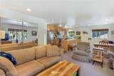 4770 Roche Harbor Road - Photo 24