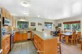 4770 Roche Harbor Road - Photo 25