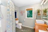 4770 Roche Harbor Road - Photo 26