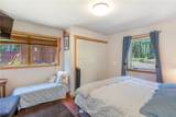 4770 Roche Harbor Road - Photo 27