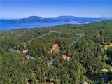 4770 Roche Harbor Road - Photo 34