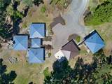 4770 Roche Harbor Road - Photo 35