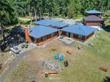 4770 Roche Harbor Road - Photo 5