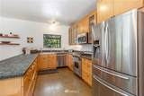 4770 Roche Harbor Road - Photo 10