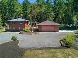 4770 Roche Harbor Road - Photo 29