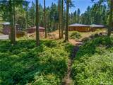 4770 Roche Harbor Road - Photo 31