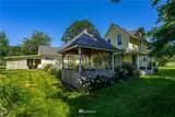 520 Brim Road - Photo 18