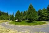 520 Brim Road - Photo 38